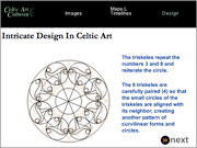 Preview image for Celtic Art & Cultures project