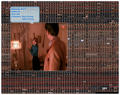 Preview image for Indexing and Analysis of Film & Television project